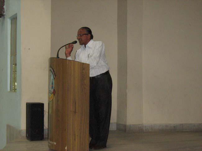nike zoom kobe vii 7 - Yaadav Measurements Pvt. Ltd.   Best Motivational Speaker in India