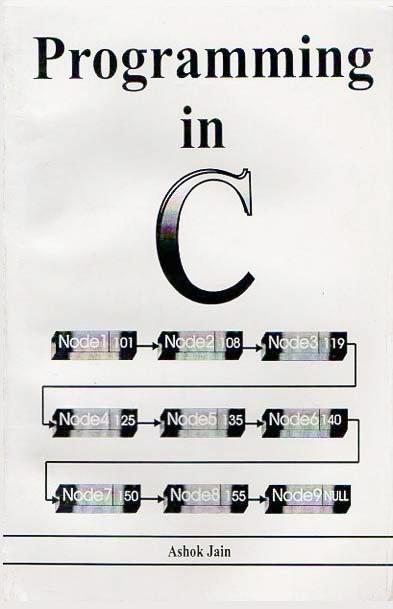 C-Book